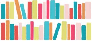 mercatino_libro
