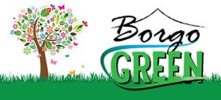 borgo_green