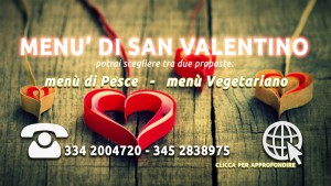 san_valentinos_day