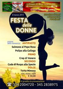 volantino_Web_festa_donne