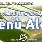 menu_aloe_2015