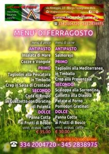 ferragosto2015_web