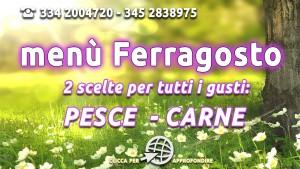 menu_ferragosto_2015